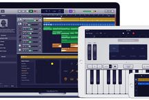 Garageband for Windows