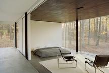 design_interior