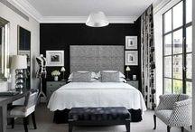 bedroom moods
