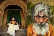 Incredible Portrait Photography / Exactly what the name suggests! ;) #photography #travel #portrait #faces