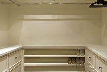 closet mio