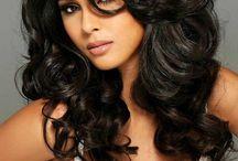 Love Indian Desi Girl