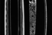 kılıç 3
