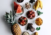#welleats / We are all about nutritious and delicious food and recipes.
