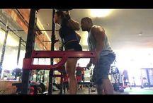 Gyms Cooparoo, Health Fitness / https://nustrength.com.au/