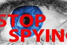 Spyware News & Removal / Spyware News & Removal