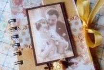 Love & Weddings / by Saphace Asamoah
