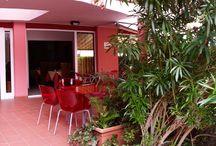 Hotel Il Guscio / Discover our facility!