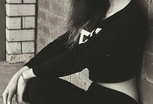 my photo's