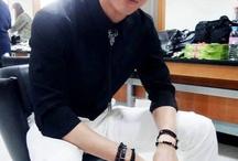 2pm (Taecyeon)
