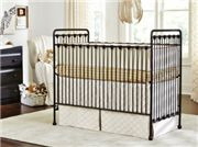 Giveaways / Giveaways from Baby's Dream Furniture! / by Baby's Dream Furniture