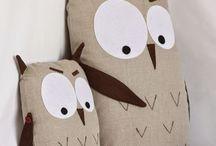 owls :>