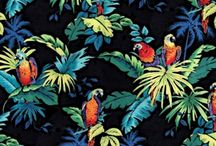 hawaiian birds