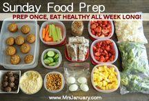 eating. healthy