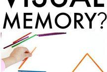emlékezet fejlesztés