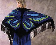 notsofree crochet