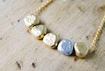 jewelry - boho jewelry