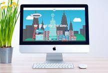 Design by Feyzullah Yüksel / Grafikdesign, Webdesign, illustration by Feyzullah Yüksel