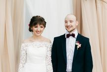 Свадебная арка / wedding arch / Церемония бракосочетания / wedding ceremony / Выездная церемония брака / wedding ceremony