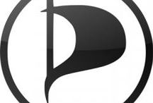 Pirate Party of Greece