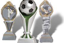 Sport Prijzen