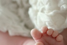 Future Baby Photo Sessions! / by Kati Heath