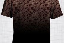 Shirt / #plussizemensclothing