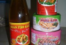 Vegetarian Recipes /    http://lowfatveganchef.com/savory/soups1.html?hop=luckyscuse