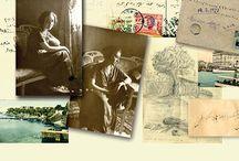 Kültür&Sanat Fikirleri