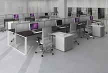 Ofis Masasi ve Calisma Gruplari / Modern ofis masası modelleri ve ofis çalışma grupları için bu sayfayı kullanabilirsiniz.