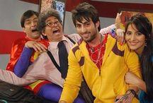 Mayur Verma TV Show