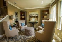 master bedroom design plans