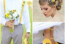 epyka wedding