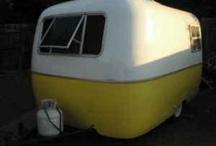 Camper Lust