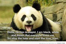 let's laugh :)