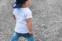 παιδικό ντύσιμο