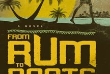 Rum & Book