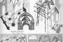 Architectural Reference
