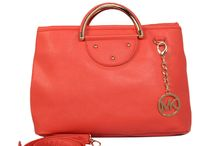 Mk !!!!! love bags