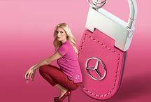 Accesorios y colección Mercedes-Benz / Accesorios, colecciones y artículos de la Boutique de Mercedes-Benz