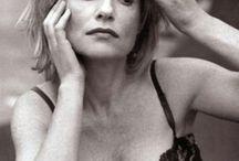 Isabelle Huper