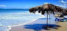 Beach Packages in India / Beach Packages in India, Package Tours to Beach locations.  A travel directory/catalogue of customized holiday packages to Beach locations in India