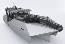 okręt