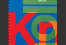 Helvetica (typo) / L'Helvetica est une création de Max Miedinger en 1957, initialement nommé Haas Grotesk