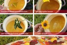 DIY und Selbermachen