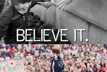 Justin bieber❤❤