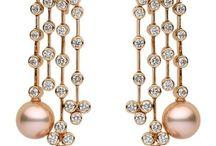 jewelry  -  pearl