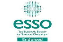 ESSO Training Fellowships & Other Top Scholarships / ESSO Training Fellowships in Surgical Oncology for International Fellows , and applications are submitted till 10th November 2014. The Education & Training Committee of ESSO offers training fellowships in Surgical Onclogy to young surgical oncologistists around the world in the host institute of their choice. - See more at: http://www.scholarshipsbar.com/esso-training-fellowships.html#sthash.g3E23T6M.dpuf