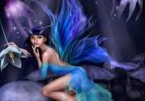 fairies <3 / Fantasy <3