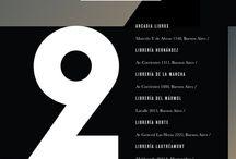 Potlatch - Buenos Aires Poetry / ---------------------------------